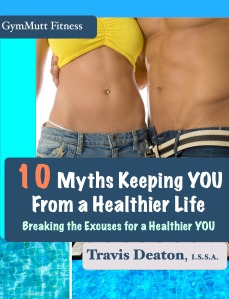 10MythsKeepingYouFromAHealthierLife2