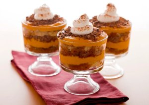 well_veggie_tiramisu-articleLarge-v2